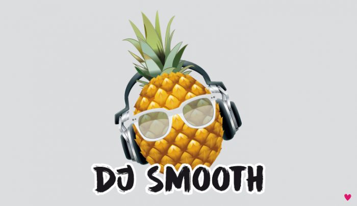 DJ_Smooth_logo