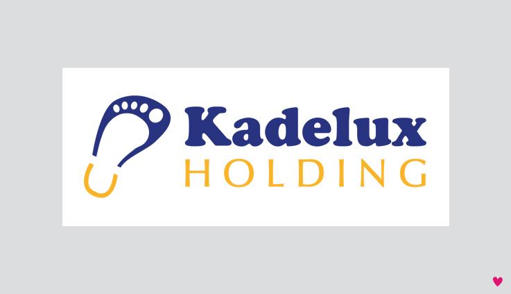 Kadelux_logo