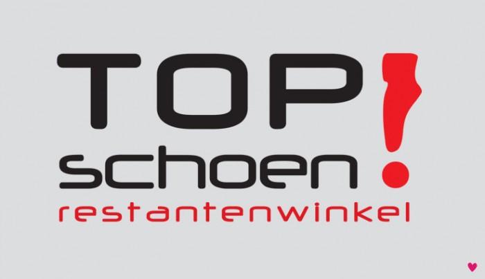 TopSchoen logo